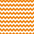 Chevron pattern background — Vector de stock