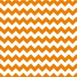 Chevron pattern background — Vettoriali Stock