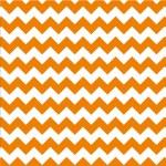 Chevron pattern background — Stock Vector