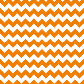Chevron pattern background — Vecteur