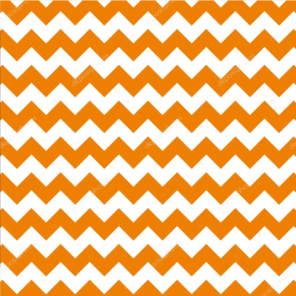 Chevron Pattern Wallpaper http://depositphotos.com/14393803/stock-illustration-Chevron-pattern-background.html