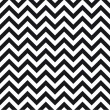 Chevrons seamless pattern background retro vintage design — Vector de stock #27239805