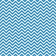 Stockvector : Chevrons seamless pattern background retro vintage design