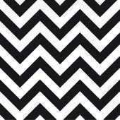 Chevrons seamless pattern background retro vintage design — Stock Vector
