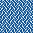 Seamless pattern background retro vintage design — 图库矢量图片 #30783997