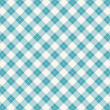 Seamless pattern background retro vintage design — 图库矢量图片
