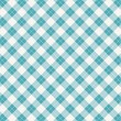 Seamless pattern background retro vintage design — ベクター素材ストック