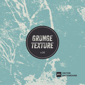 Grunge texture background — Stock Vector