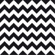 Chevrons seamless pattern background — ベクター素材ストック