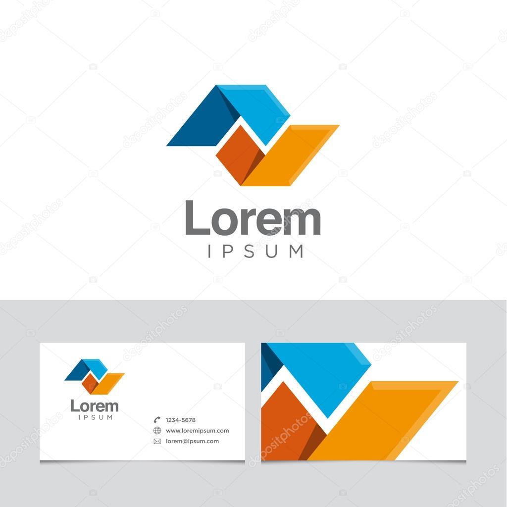 Book logos stock vector image 42714029 - Book Logos Stock Vector Image 42714029 Book Logos Stock Vector Image 42714029 Book Logos Stock