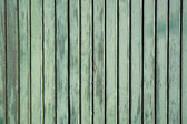Grunge wooden background Grunge wooden background — Стоковое фото