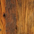 Stock Photo: Textured wood background