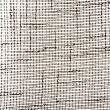 Loosely woven fibre detail — Stock Photo #16214807