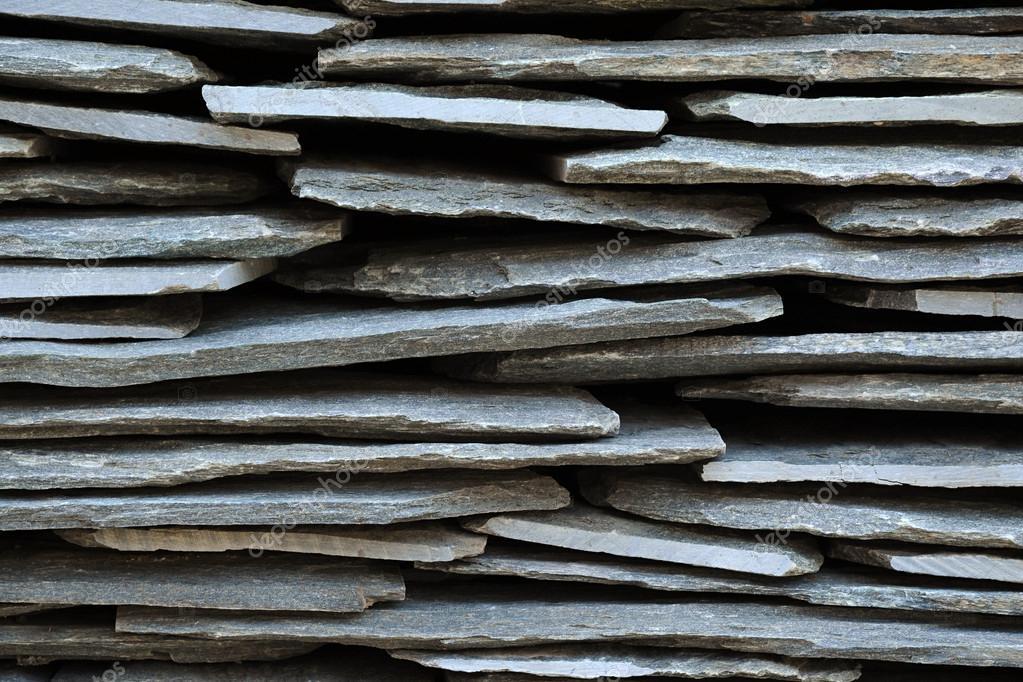 wand hergestellt aus ineinander verwobene steine wand aus ineinander verwobene steine. Black Bedroom Furniture Sets. Home Design Ideas