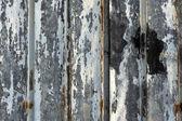 Painel de metal grunge — Foto Stock