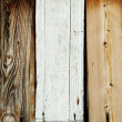 Timber panels — Stock Photo