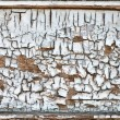 Cracked wooden frame texture — Stock Photo #50912871