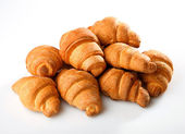 Croissant — Stock Photo