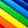 Colored pencils — Stock Photo #24519407