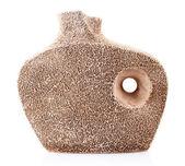 Vase antique — Photo