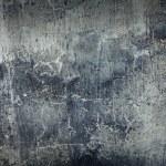 Concrete texture — Stock Photo #37433763