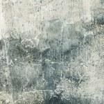 Concrete texture — Stock Photo #37433863