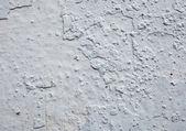 Concrete wall with texture — Stok fotoğraf