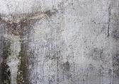 Oude concrete textuur — Stockfoto