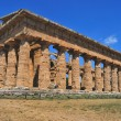 Paestum - Stock Photo