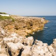 Cascais - Boca do Inferno — Stock Photo