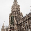 Stock Photo: Marien Platz