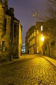 Owengate Durham City — Stock Photo