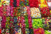 Sweets — Stock Photo