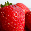 strawberries — Stock Photo #25233851