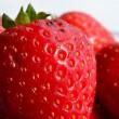 Strawberries — Stock Photo #25233851