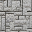 Stone wall pattern — Stock Photo #36408737