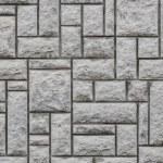 Stone wall pattern — Stock Photo