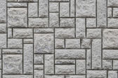 Stone wall pattern — Foto de Stock