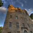 Alloa Tower — Stock Photo