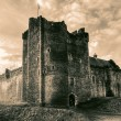 Постер, плакат: Scottish Castle