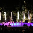 Israel&#039;s Memorial Day, Haifa, Israel - 