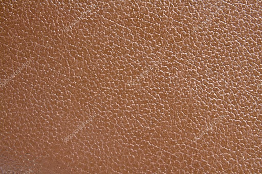 бесшовная текстура кожи: