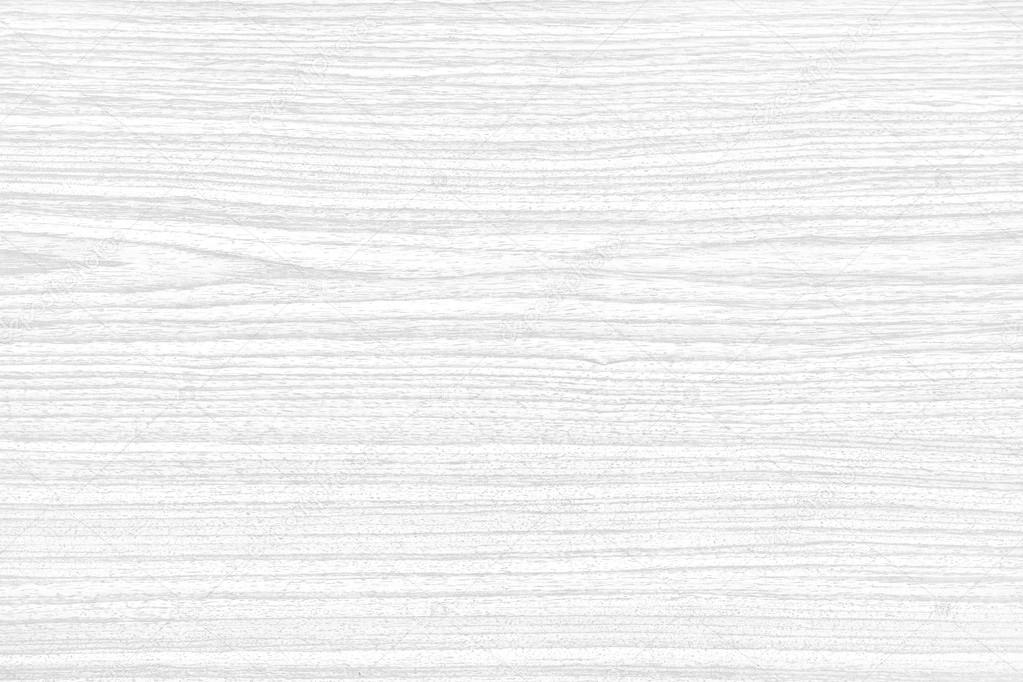 나무 테이블 텍스처 — 스톡 사진 © Semion888 #35975851