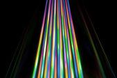 Easy lights — Стоковое фото
