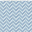 Royalty-Free Stock Vector Image: Vintage Chevron Seamless Vector Pattern
