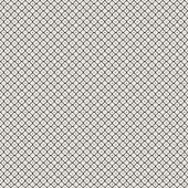 ベクトルのシームレスなテクスチャ — ストックベクタ