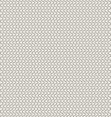 Quote Typographical Background — Stockvektor