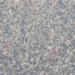 Granite natural, variegated texture. — Stock Photo