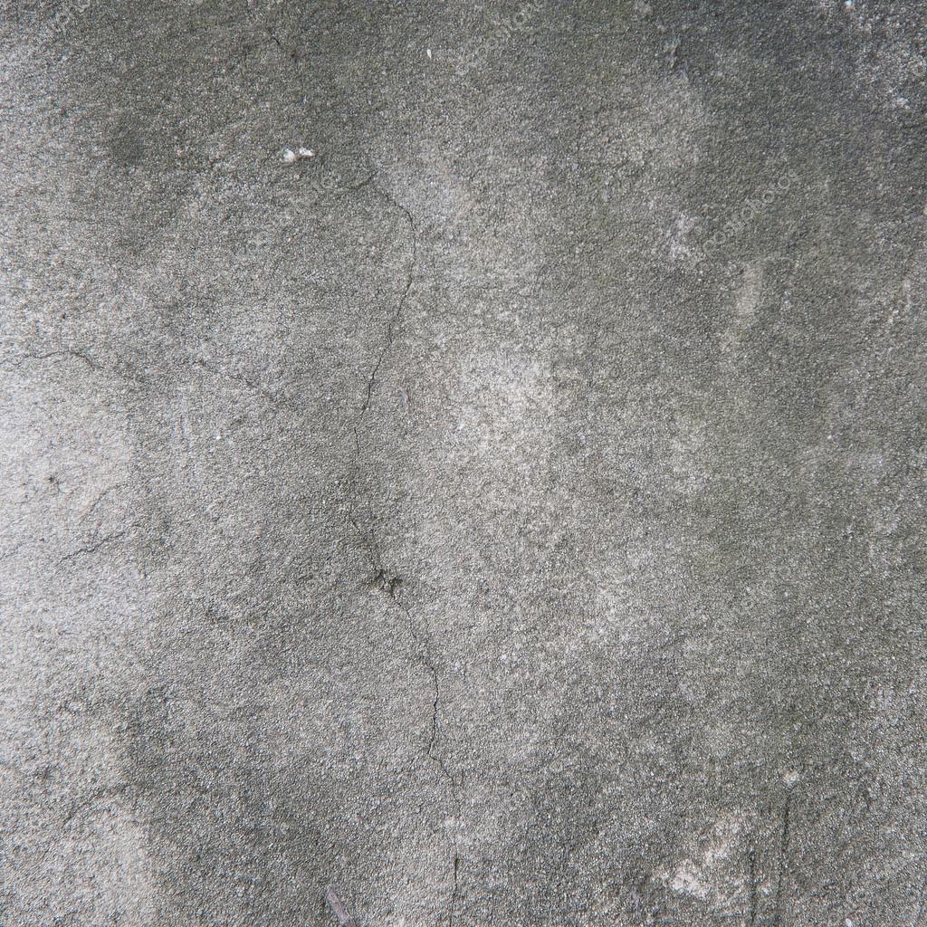 текстура рельеф: