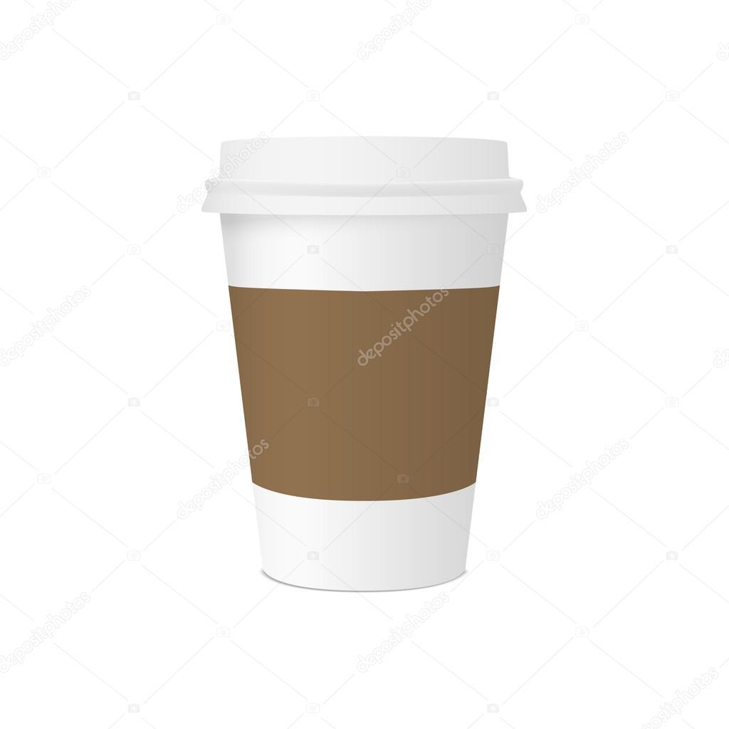 Coffee Images Stock Photos amp Vectors  Shutterstock